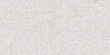 Fabric Blanco 24x48 Rectified (FCWT954011)