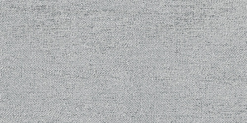 Fabric Gris 24x48 Rectified (FCWT954021)