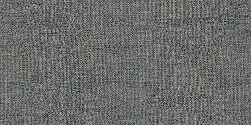 Fabric Grafito 24x48 Rectified (FCWT954101)
