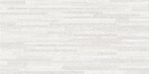 Tweed Blanco 12x24 Rectified (FCXT657011)