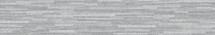 Tweed Gris 8x48 Rectified (FCXT6FP021)