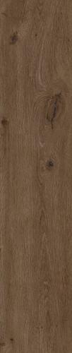 Basel Moka 8x40 Rectified Floor Tile (AFBAM4R-840)