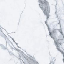 Bianco Venatino 36x36 Rectified Polished Porcelain (UFBIAVEN-36)