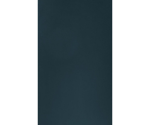 4D Blue Plain Matt 16X32 (MCT4DBLM1632)