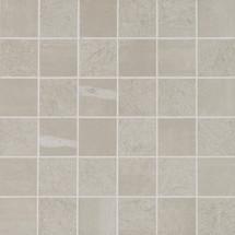 Buy Marca Corona Grey Stoneone Porcelain Tiles Online