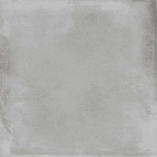 Derby Gris 32x32 Rectified Floor Tile (FZ5T6AE021)