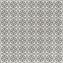 Havana Retro 8x8 Cement (UFHYD003-88)