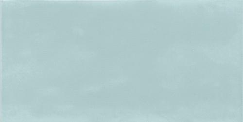 Maiolica Aqua 3x6 Wall Tile (MAIW628-36)