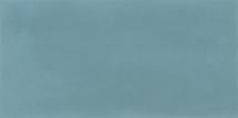 Maiolica Blue Steel 3x6 Wall Tile (MAIW641-36)