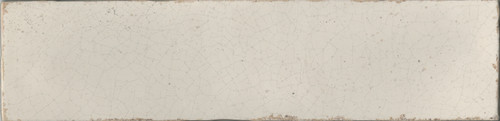 Maiolica Biscuit Crackled 3x12 Wall Tile (MAIW074-312)