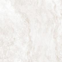 Marmi White 18x18 Ceramic Tile (UFSM100-18)