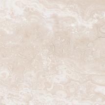 Marmi Gray 18x18 Ceramic Tile (UFSM103-18)