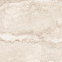 Marmi Beige 18x18 Ceramic Tile (UFSM101-18)