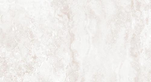 Marmi White 12x22 Ceramic Tile (UFSM100-1222)