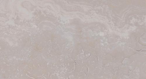 Marmi Graphite 12x22 Ceramic Tile (UFSM104-1222)