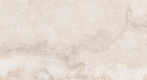 Marmi Gray 12x22 Ceramic Tile (UFSM103-1222)