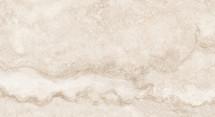 Marmi Beige 12x22 Ceramic Tile (UFSM101-1222)