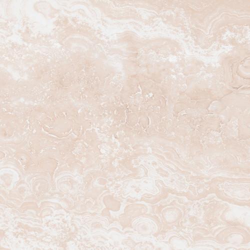 Marmi White 12x12 Ceramic Tile (UFSM100-12)