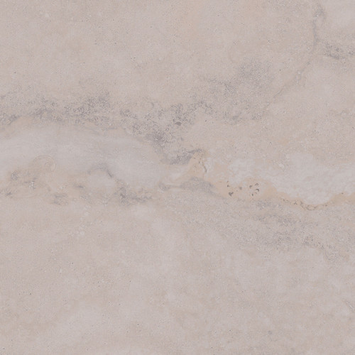 Marmi Graphite 12x12 Ceramic Tile (UFSM104-12)
