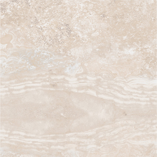 Marmi Gray 12x12 Ceramic Tile (UFSM103-12)