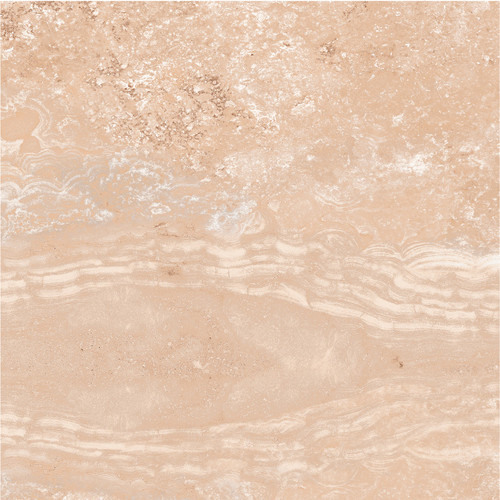 Marmi Beige 12x12 Ceramic Tile (UFSM101-12)