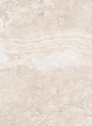 Marmi Gray 9.5x13 Ceramic Wall Tile (UFSM103-913)