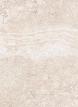 Marmi Gray 9.5x13 Ceramic Wall Tile (UFSM103-913)