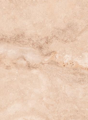 Marmi Beige 9.5x13 Ceramic Wall Tile (UFSM101-913)