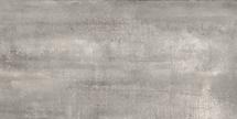 Nolita Grafito 12x24 Rectified (AFNOL003-1224)