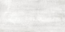 Nolita Blanco 18x36 Rectified (AFNOL001-1836)