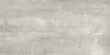 Nolita Gris 18x36 Rectified (AFNOL002-1836)
