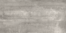 Nolita Grafito 18x36 Rectified (AFNOL003-1836)