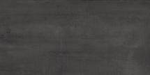 Nolita Antracita 18x36 Rectified (AFNOL004-1836)