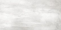 Nolita Bold Blanco 12x24 Rectified (AFNB01R-1224)