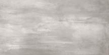 Nolita Bold Gris 12x24 Rectified (AFNB02R-1224)
