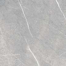 Piasentina Silver 36x36 Polished Porcelain (UFPIASLV-36)