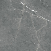 Piasentina Smoke 24x24 Polished Porcelain (UFPIASMK-24)