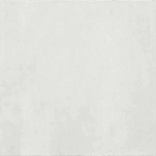 Plaster Blanco 32x32 Rectified (FLBT6AE011)