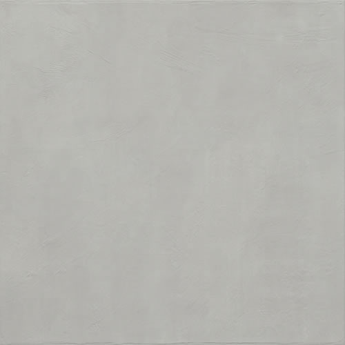 Plaster Gris 32x32 Rectified (FLBT6AE021)