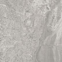 Positano - Gris Porcelain 21x21 (UFPS102-21)