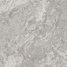 Positano - Gris Rectified Polished Porcelain 24x24 (UFPS102PO-24)