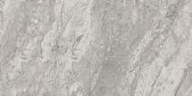 Positano - Gris Porcelain 12x24 (UFPS102-1224)