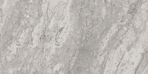 Positano - Gris Rectified Polished Porcelain 12x24 (UFPS102PO-1224)