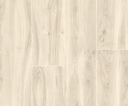 More Bianco 8x32 (MOBI832R)