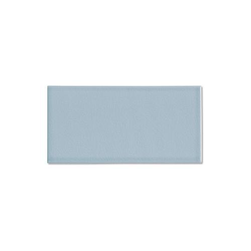 Hampton Stellar Blue Flat 4x8 (ADXADHSB848)