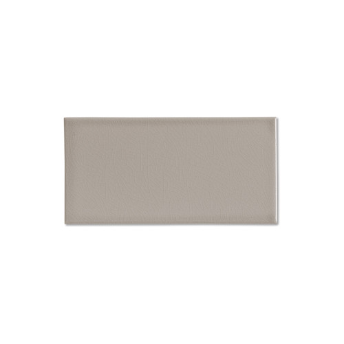 Hampton Stratus Flat 4x8 (ADXADHSG848)