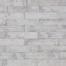 Cotto Brick White Washed 3x16 (IF03X16BW)