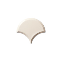 Studio Bamboo Tear Drop (ADSTB943)