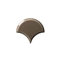 Studio Timberline Tear Drop (ADSTT943)