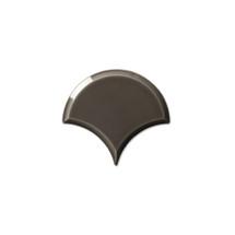 Studio Volcanico Tear Drop (ADSTV943)